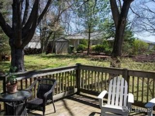 3 BR,  2.50 BTH Single family style home in Dover