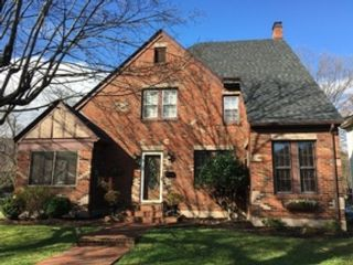 3 BR,  3.00 BTH Single family style home in Holmes Beach