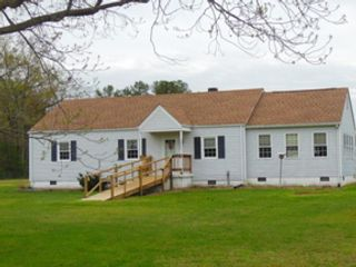 4 BR,  3.50 BTH  Single family style home in Missouri City