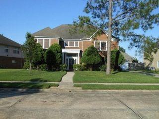 3 BR,  2.50 BTH Condo style home in Houston