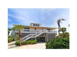 3 BR,  2.00 BTH Single family style home in Port Charlotte