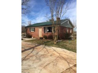3 BR,  2.00 BTH Raised ranch style home in New Bedford