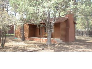 Studio,  0.00 BTH  Land style home in Woodland