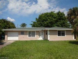 4 BR,  1.50 BTH Single family style home in Woodland