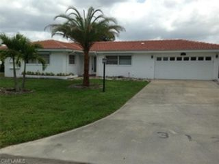4 BR,  2.50 BTH  Single family style home in La Center