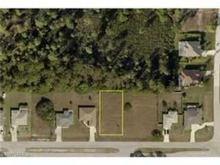 4 BR,  4.00 BTH Single family style home in Harrisville