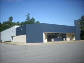 Studio,  0.00 BTH Commercial style home in Sumter