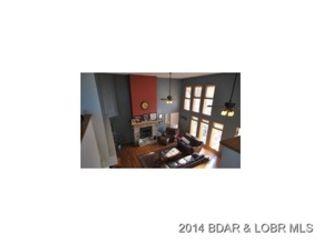 Studio,  0.00 BTH Commercial style home in Lake Ozark
