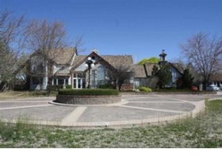 4 BR,  2.50 BTH Single family style home in Barryton