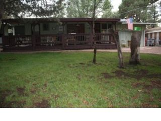 3 BR,  2.00 BTH Single family style home in Morley