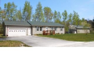 4 BR,  3.00 BTH Single family style home in Indian Land