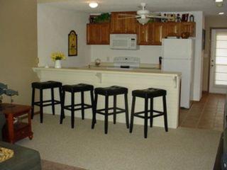 3 BR,  2.50 BTH Single family style home in Darien