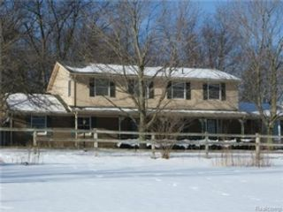 2 BR,  1.00 BTH Single family style home in Knoxville