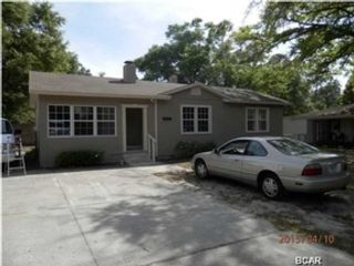 3 BR,  3.00 BTH Single family style home in Belmont