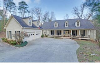 4 BR,  1.00 BTH Contemporary style home in Lynn Haven