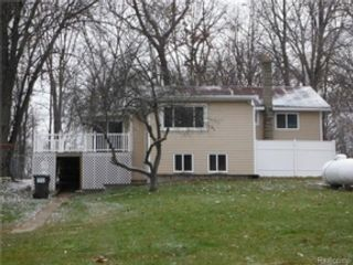 3 BR,  2.00 BTH Cape cod style home in Huntington Station