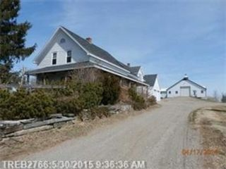3 BR,  2.00 BTH Single family style home in Pismo Beach