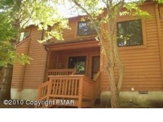 Studio,  0.00 BTH Land style home in Taylor