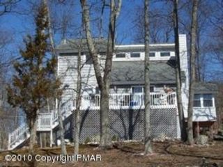 6 BR,  2.00 BTH Multi-family style home in Roy