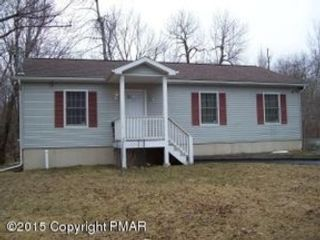 4 BR,  2.50 BTH Single family style home in Roy