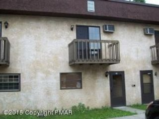 3 BR,  2.00 BTH Single family style home in West Haven