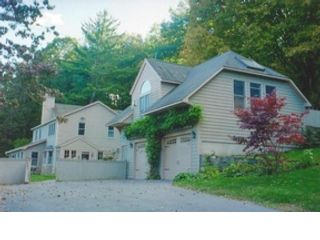 5 BR,  3.50 BTH  Farm house style home in Bridgewater