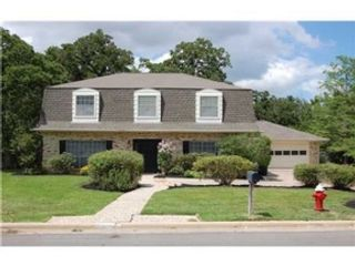 12 BR,  8.00 BTH Raised ranch style home in Murrells Inlet