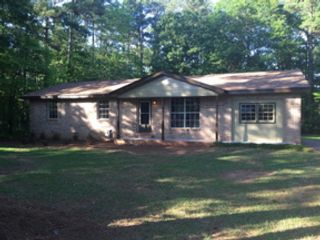 3 BR,  2.50 BTH Ranch style home in Calabash