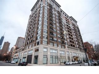 [Chicago Real Estate, listing number 8059074]