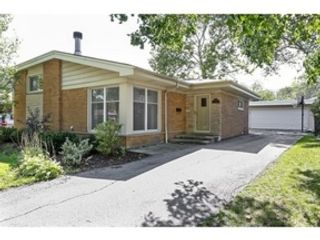 1 BR,  1.50 BTH Ranch style home in Antioch