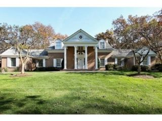2 BR,  1.50 BTH Colonial style home in Evanston