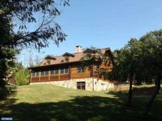 [Des Plaines Real Estate, listing number 8059101]