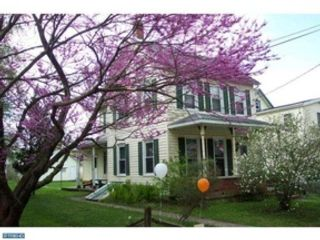 3 BR,  2.50 BTH  Single family style home in Wheeling