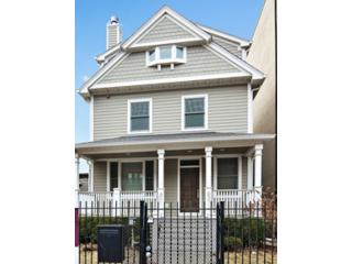 5 BR,  3.50 BTH  Single family style home in Yardley