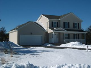 [Chicago Real Estate, listing number 8059426]
