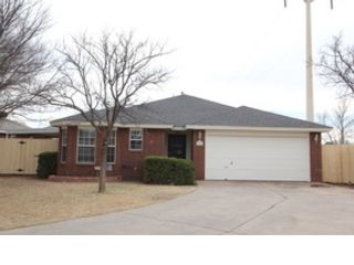 3 BR,  2.50 BTH Ranch style home in Antioch