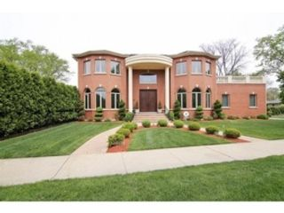[Chicago Real Estate, listing number 8059676]