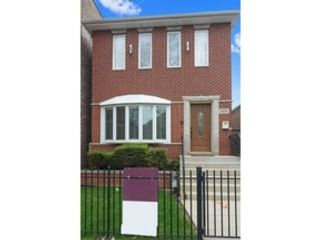 2 BR,  1.50 BTH  Single family style home in Morton Grove