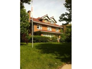 2 BR,  1.50 BTH Single family style home in Chicago