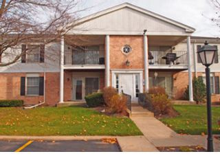 3 BR,  2.50 BTH  Split level style home in Des Plaines