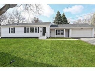 [Glen Ellyn Real Estate, listing number 8059764]