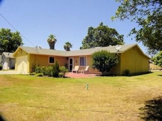 Studio,  0.00 BTH Land style home in Northbrook