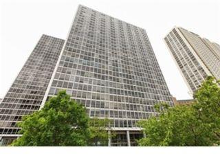 [Aurora Real Estate, listing number 8059847]
