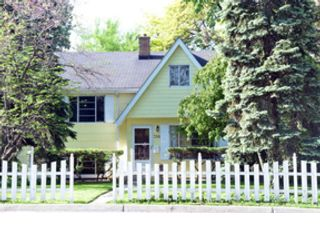 6 BR,  4.50 BTH Single family style home in Deerfield