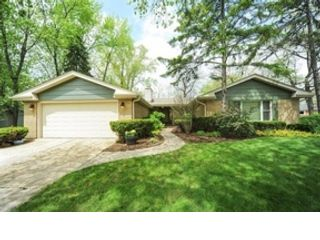 5 BR,  0.00 BTH Multi-family style home in Chicago