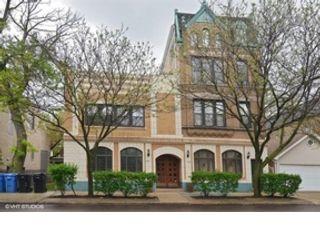 [Glenview Real Estate, listing number 8059946]