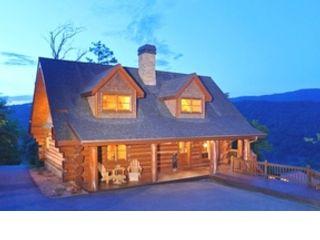1 BR,  1.50 BTH Single family style home in Skokie