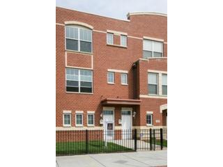 [Skokie Real Estate, listing number 8059991]