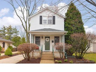 5 BR,  0.00 BTH  Bi level style home in Chicago