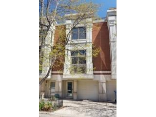 [Wheaton Real Estate, listing number 8060062]